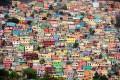 Is Haiti Doomed?
