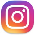 4 Tips for Instagram Growth