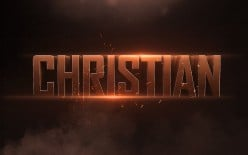 5 Amazing Facts About Every Christian