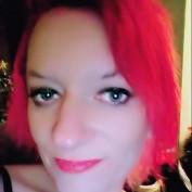 DawnMSamora profile image