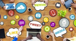 Social Sharing - Love, Fear, Harmony, Despair: What Drives Shareable Content