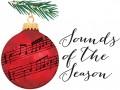 Ten Best Christmas Albums