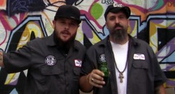 BoonDock Kingz : A Close Look