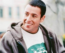 10 Great Movies for Adam Sandler Fans