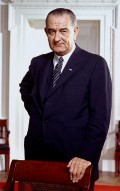 LBJ, Nixon, Ford, Carter, Reagan, and George H.W. Bush: The Influences Upon Their Foreign Policy