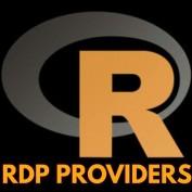 RDPproviders profile image