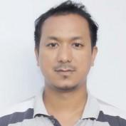 Sanjaychaudhary profile image