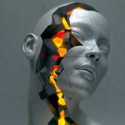 thlgjr profile image
