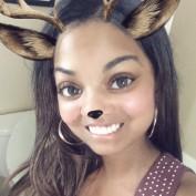 torrilynn profile image