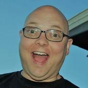 Phillip Merrill profile image