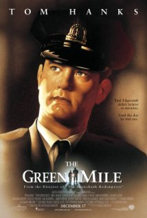 The Green Mile with...
