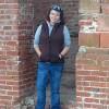 Kwett profile image