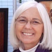 Shirley Fox profile image