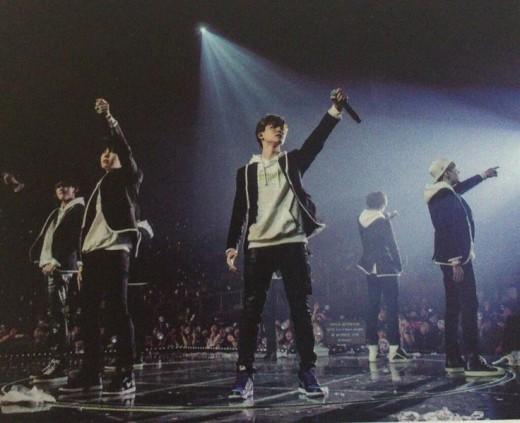 BTS: Top 10 Most Beautiful Lyrics | HubPages