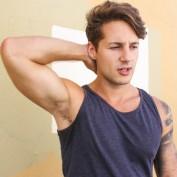 Jake Stone profile image
