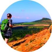 Fay Cooke profile image