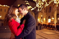 13 New Year Eve Celebration Ideas For Couples