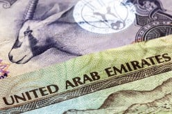 Dubai Currency and Exchange Rate