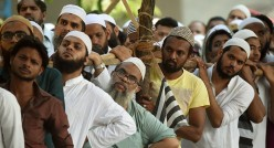 Reforming the Indian Muslims