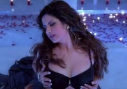 Muslim Heroines in Mumbai Films, Secularism at its Best
