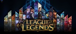 5 League of Legend Tips for Noobs