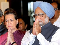 Time magazine Calls Manmohan Singh the Indian PM an Underachiever: He is Also a Historical Aberration