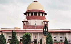 Supreme Court of India Re-interprets Section 122 of the Army Act 1950