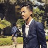 Abedin Zain profile image