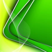 zeeMAG profile image