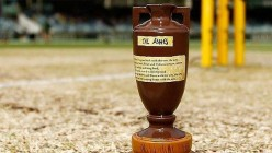 Greatest Moments in Ashes Cricket History: Australia-England Test Cricket
