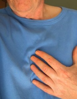 Why You Shouldn't Fear Cholesterol