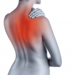 Chiropractics And Upper Back Pain