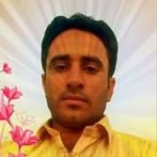 rashadaasi profile image
