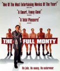 Should I Watch..? The Full Monty