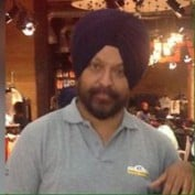 Inder Pal Singh k profile image