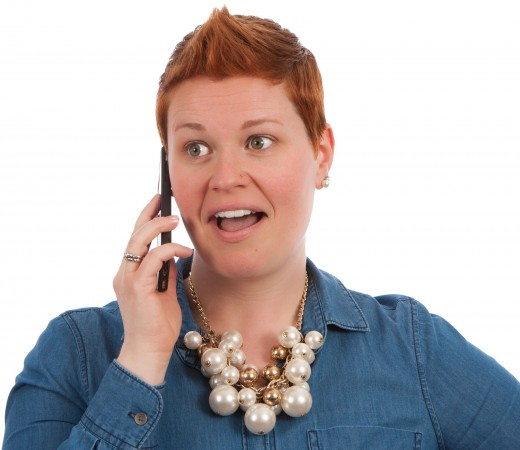 """""""Hello? Yeah, so I know I haven't talk to you in 3 years, but could you help me move some furniture?"""""""