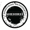 Shehiree profile image
