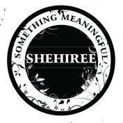 Shehiree profile image