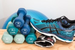 How To Plan A Home Gym