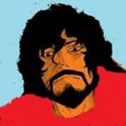 Gaurav Gautam profile image