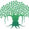 thespeakingtree profile image