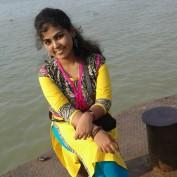 Sanchaita profile image