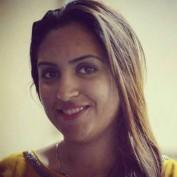 Marinaezzat profile image