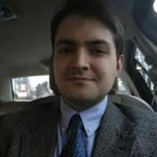 Jonathan Sabin profile image