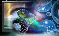 Are There Any Parallel Worlds & Realities?
