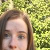 Julia Flack profile image