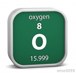 Could Oxygen Be Slowly Killing Us?
