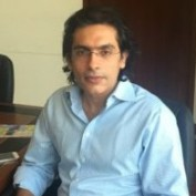 Pankaj Bajaj Eld profile image