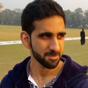 Hamza Hussain1990 profile image