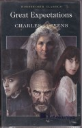 Great Expectations by Charles Dickens - a Book Review